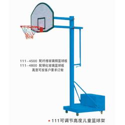 室外篮球架,,室外篮球架,金成体育图片