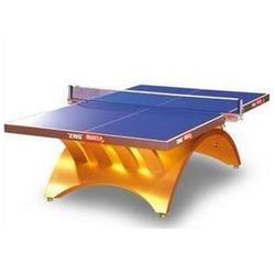 室外乒乓球桌哪里有卖_室外乒乓球桌_金成体育图片