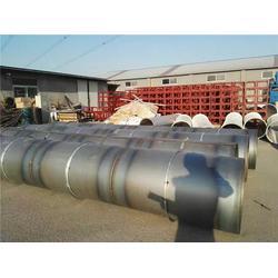 天津螺旋风管选捷维诺、生产螺旋风管、瑞景螺旋风管图片