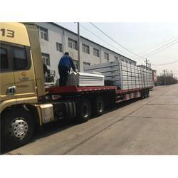 北京打包箱式房选捷维诺|打包箱房屋报价|门头沟打包箱房屋图片