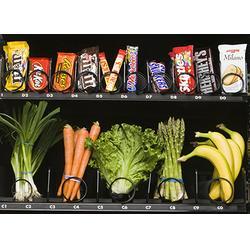 自动售货机马达,星原(在线咨询),自动售货机图片