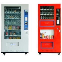 自动售货机变速箱-星原-自动售货机图片