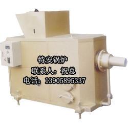 生物质发生器-特安锅炉实惠-生物质发生器订购图片