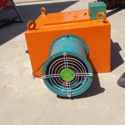 特力机械设备(多图),陶瓷电磁除铁器,西藏电磁除铁器图片
