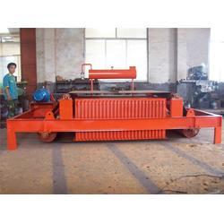 电磁除铁器|电磁除铁器数量|潍坊特力机械图片
