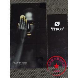 喷绘打印亚克力板 高清大图印刷亚克力平板材料 UV喷绘加工厂家图片