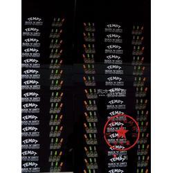 多色亚克力彩印加工 大批量印刷加工 透明有机板uv喷绘打印图片