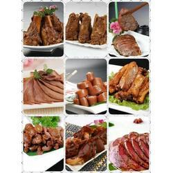 北京特色小吃_开口笑水饺(在线咨询)_特色小吃图片