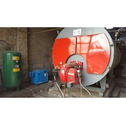 环保锅炉_环保锅炉性能_领航环保锅炉质高价低(多图)图片