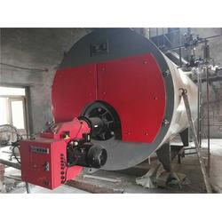 环保型锅炉型号、运城环保型锅炉、领航生物科技(图)图片