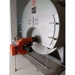 買放心環保鍋爐到領航 環保鍋爐品牌-陽泉環保鍋爐圖片