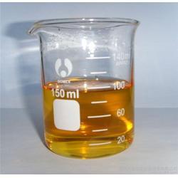 張家口生物醇油-領航生物科技-生物醇油圖片