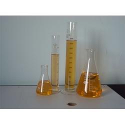 北京生物醇油_领航燃料油质高价低_生物醇油生产厂家图片