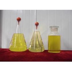 沧州生物醇油-领航生物科技-生物醇油多少钱图片