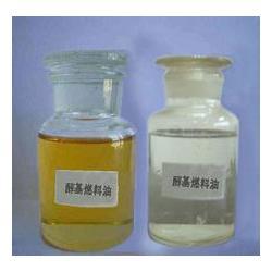 高能醇基燃油、醇基燃油、领航生物科技(多图)图片
