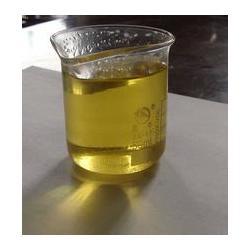 领航生物科技-唐山醇基燃料-醇基燃料图片