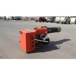 领航燃烧机质高价低(图)、燃油燃烧机、燃油燃烧机图片