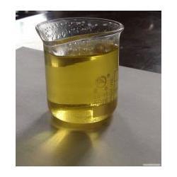 济南锅炉专用燃料油、领航燃料油品质上乘图片