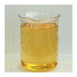 燃料油多少钱_莱阳燃料油_领航生物科技质高价低图片