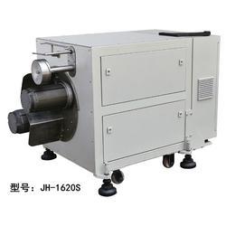 玻纤拉丝机,玻纤拉丝机,巨煌机械设备品质保障图片