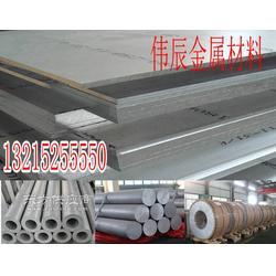 直销工业6063铝合金型材铝材 机架铝材 工业铝管3A21现货图片