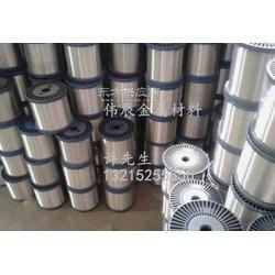 厂销606Al-4vELI钛合金6Al-4vELI钛板/钛棒6Al-4vELI规格齐图片