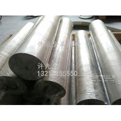 美国进口铝镁合金5A66铝棒,5A66铝合金棒材,品质保证图片