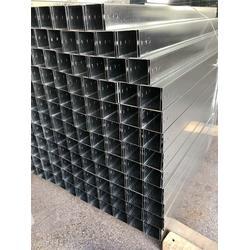 镀锌线槽线管、镀锌线槽、电缆桥架图片