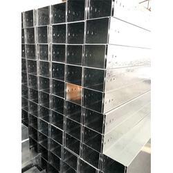 湘潭热镀锌线槽,热镀锌线槽,深圳热镀锌线槽图片