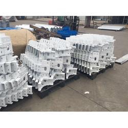 中卫拼装箱框架_捷维诺快拼箱框架生产厂家_生产拼装箱框架图片