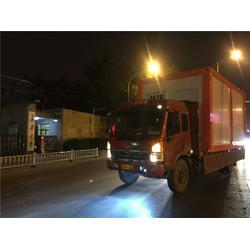 北京箱式活动房选捷维诺 移动式箱房生产 海淀移动式箱房图片