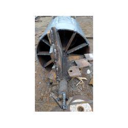 清淤疏浚(图),清淤挖泥船,西藏挖泥船图片