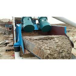 洗砂机、特金重工设备(优质商家)、洗砂机用途图片