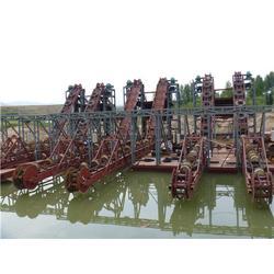 四川挖沙船-特金重工设备-租挖沙船图片
