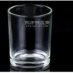 钢化杯厂家、钢化玻璃杯、餐具钢化杯图片