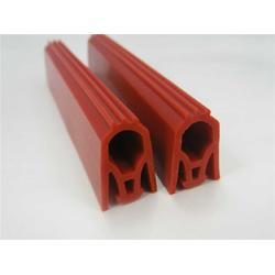 聚安橡胶(图),密封硅胶条,塘厦硅胶条图片