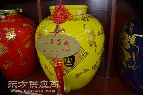 沈阳散白酒-散白酒加盟招商-佩池酒莊图片