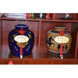 白酒加盟,漳州白酒,佩池酒莊(查看)图片