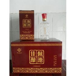 锦州散白酒加盟-济南鸿运酒厂-散白酒加盟哪家好图片