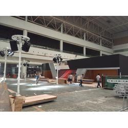 花车巡展、东莞市巡展、展览展示制作工厂(查看)图片