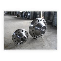 DN15带颈对焊法兰生产厂_大连带颈对焊法兰_远昌管道图片