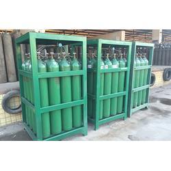 高纯氢气销售-沅江氢气-中原海高纯氢气图片