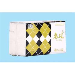 餐巾纸,定做餐巾纸,餐巾纸厂家图片