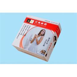 餐巾纸 餐巾纸 定做餐巾纸图片