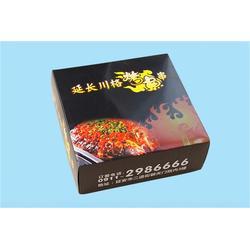 西安餐巾纸-维德纸业(在线咨询)餐巾纸图片
