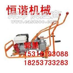 恒谐NJB-600-1/A内燃机动螺栓扳手图片