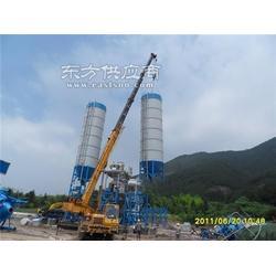 混凝土机械迅驰机械_稳定土设备_稳定土设备安装图片