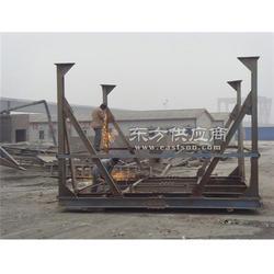 混凝土机械小型混凝土搅拌站-混凝土搅拌站-迅驰机械图片
