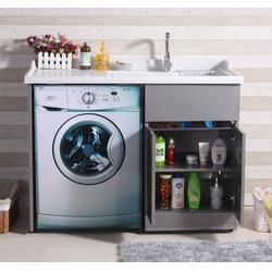 吉林非标定制洗衣柜,【凤凰岛洗衣柜】(在线咨询),洗衣柜图片