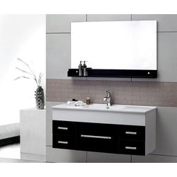 重庆浴室柜 凤凰岛洗衣柜 (在线咨询)浴室柜图片